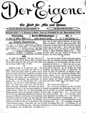 Der_Eigene_-_1896