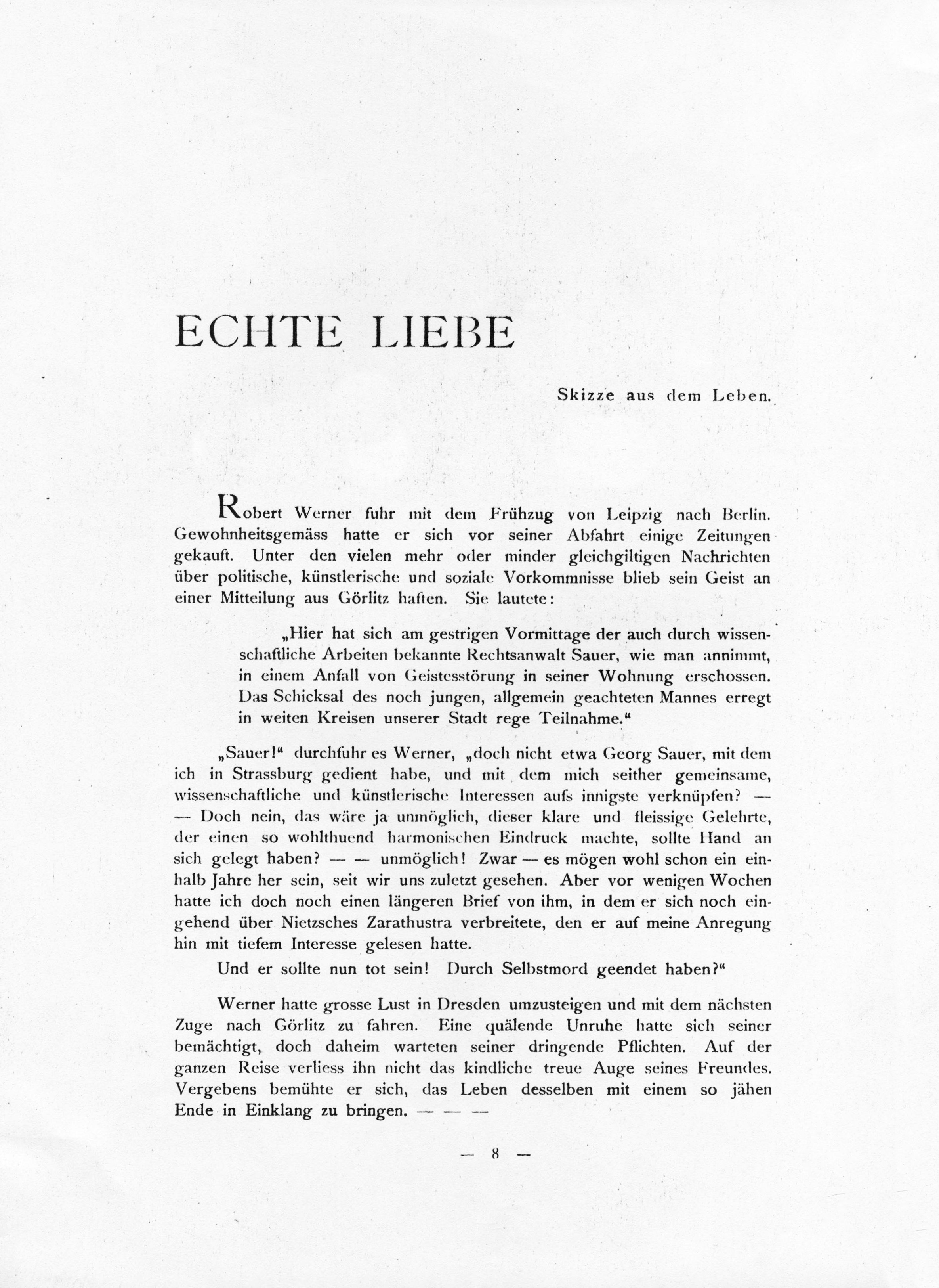 Der_Eigene_1898_vol_2 (1)