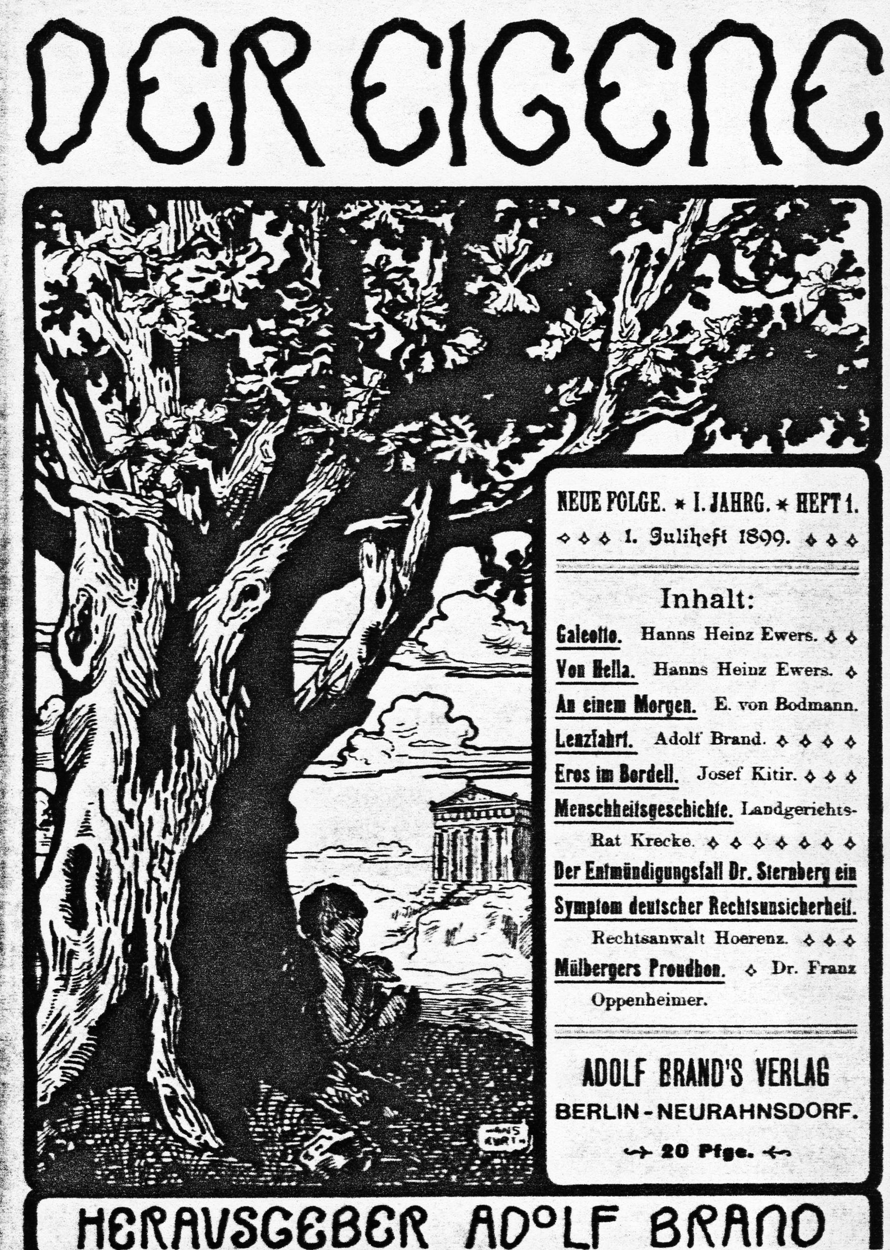 Der_Eigene_1899