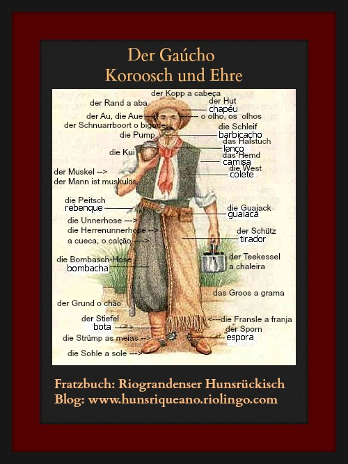 Gaucho Riograndenser Hunsrückisch 2014-02-25 at 2.43.03 PM