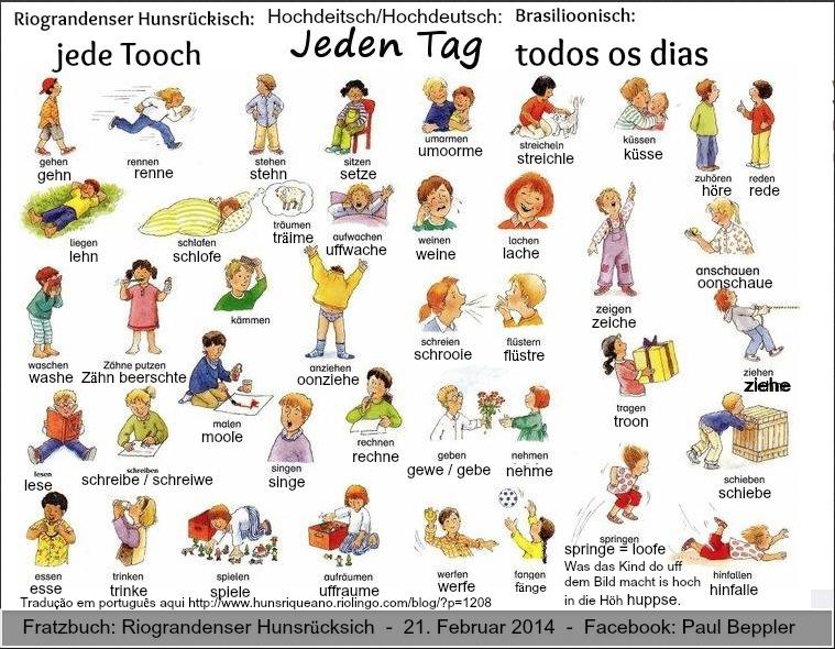 Jede Tooch - Jeden Tag - Paul Beppler - Riograndenser Hunsrückisch 2014-02-22 at 12.36.11 AM