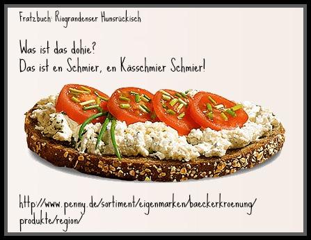 Kässchmier Schmier 2014-04-04 at 9.11.31 PM.jpg